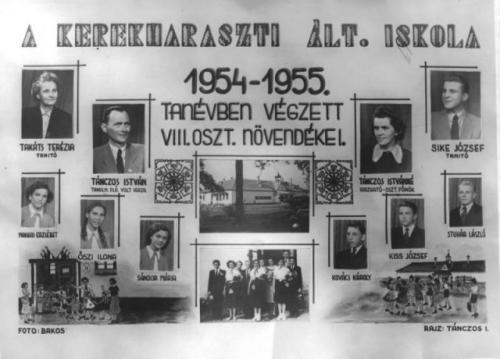 1954-552