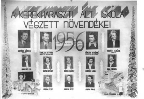 1956t2