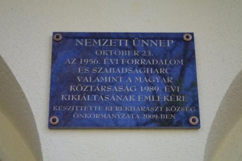 IMGP2377